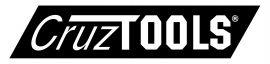 CruzTools_logo02