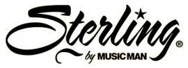 Sterling_logo02