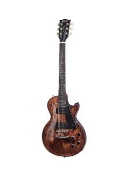 กีต้าร์ Gibson Les Paul Faded 2017