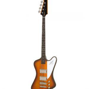 epiphone thunderbird vintage pro bass
