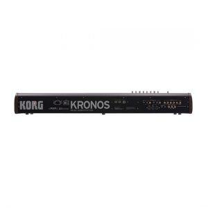 korg kronos 2 special edition