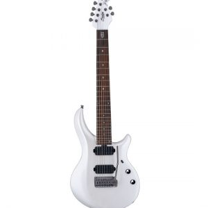 sterling john petrucci majestyx 7 strings maj170x