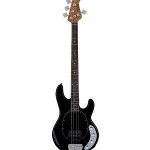 sterling stingray ray34 bass