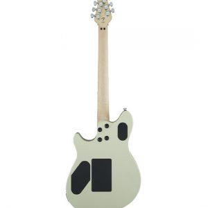 evh wolfgang special ivory ebony fingerboard