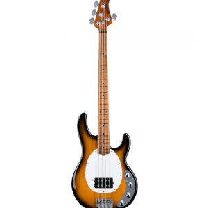 music man stingray special bass